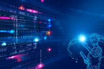 同盾科技知识图谱技术在智能反欺诈领域的应用
