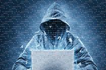 那些陷入数据泄露门的公司,最后都怎么样了?