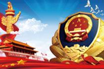 努力建设更高水平的平安中国 ——习近平总书记全国公安工作会议重要讲话引发强烈共鸣