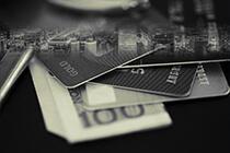 狩猎黑产: 国际信用卡批量盗刷事件追踪