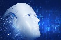 2019夏季达沃斯论坛| 同盾科技入选中国人工智能报告《未来十年》